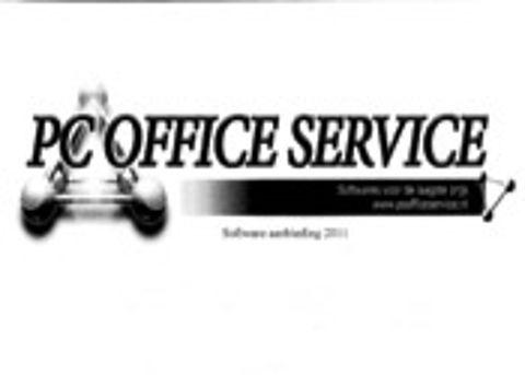Spookfacturen PC Office service duiken op in Haarlem
