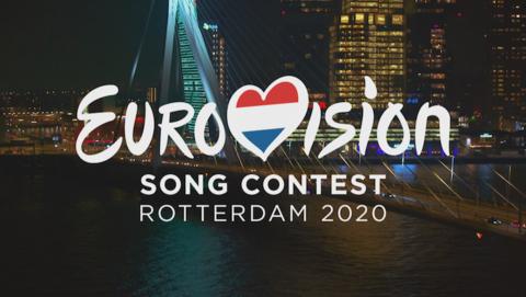 Songfestival-profiteurs slaan hun slag