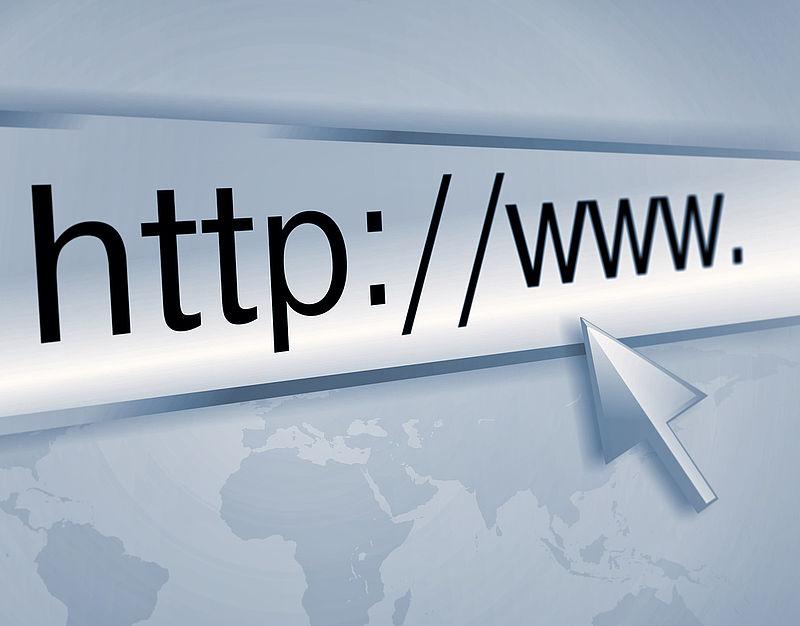 Veilig internet speerpunt EU-voorzitterschap