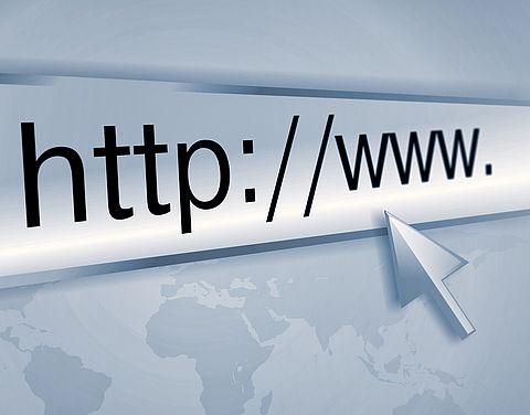 Bijna duizend websites met valse spullen gesloten