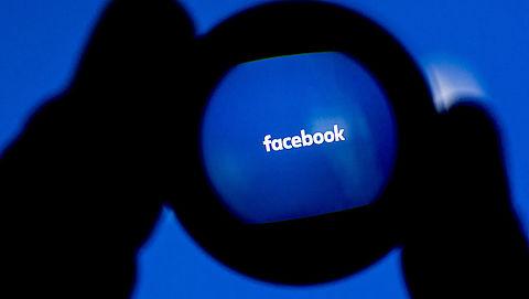 Nepadvertenties Facebook en buitenlandse autoverhuurders