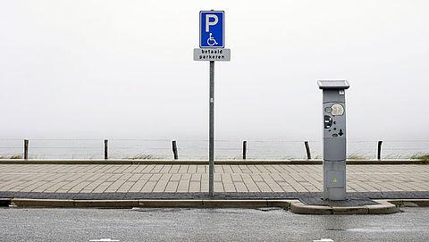 Nieuwe babbeltruc om parkeergeld gesignaleerd
