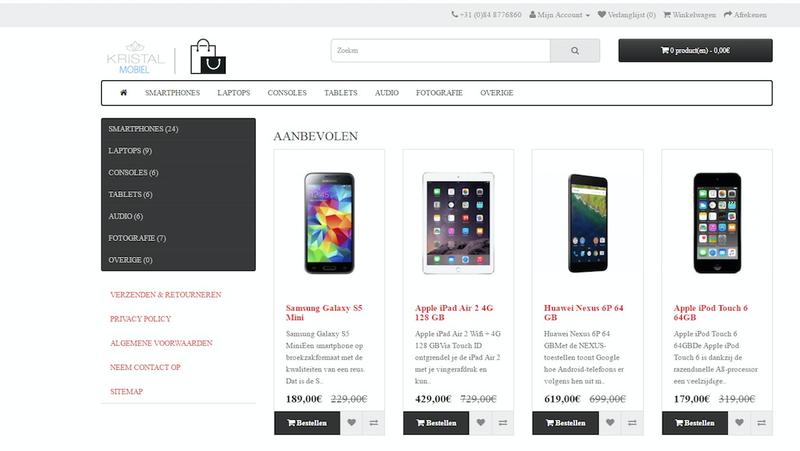 'Koop niets bij www.kristalmobiel.com'