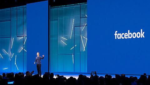 'Crypto-plannen' van Facebook scherp in de gaten gehouden