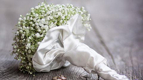 Internationale bende die schijnhuwelijken regelde opgerold