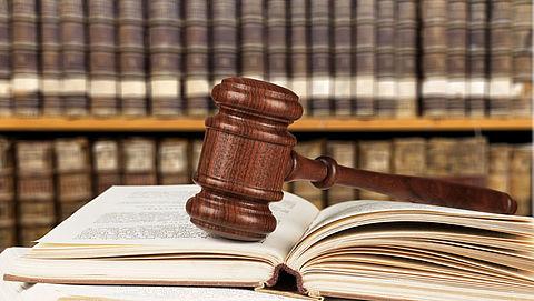 Bewindvoerder rechtbank verdacht van fraude