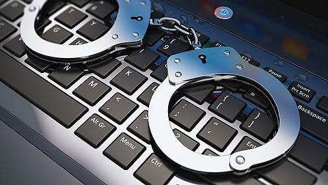 Nederland levert beruchte hackverdachte uit aan V.S.