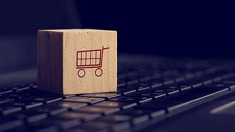 LMIO waarschuwt voor foute webshop: newstore.buyfashionshop.com