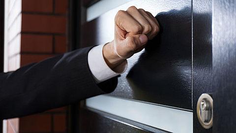 Massaal uitgestuurde dwangbevel e-mail van 'de Belastingdienst' is vals