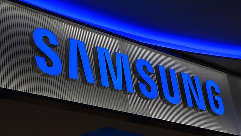 Opnieuw meldingen over valse winactie van 'Samsung'