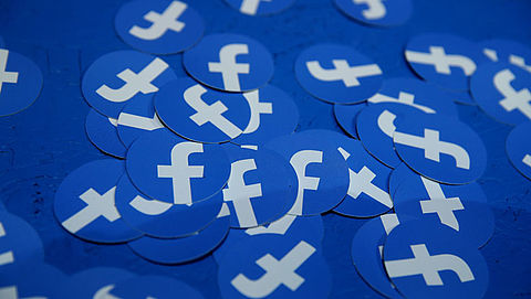 'Facebook-munt moet onder toezicht'