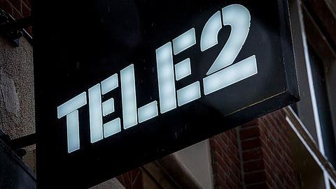 Pas op voor een valse mail van Tele2