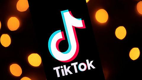 Beveiligingslek in populaire app TikTok ontdekt