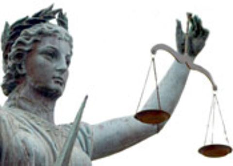Verklaringen in zaak vastgoedfraude blijven in kluis