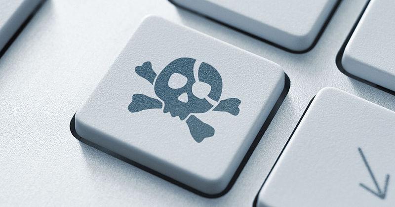 Amerikaanse en Britse overheid waarschuwen voor toename ransomware