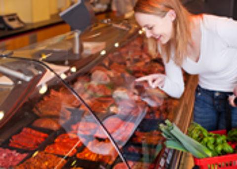 Breed onderzoek ingesteld naar kalkoenvleesfraude