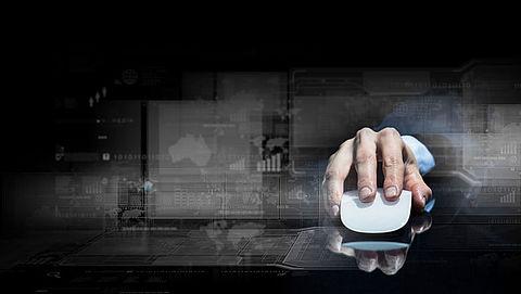 Nederlands onderzoek 'dark web' levert internationaal resultaat