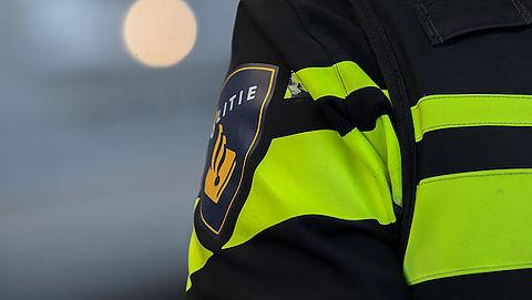 Op zoek naar een baan? De politie waarschuwt werkzoekenden voor online oplichting met banen