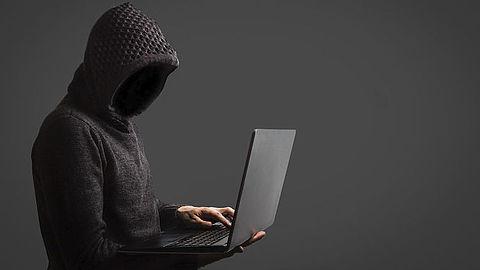 Groninger opgepakt (21) in grootste sms phishing-zaak ooit