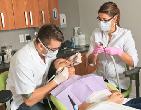 Inspectie onderzoekt narcose bij tandartsen