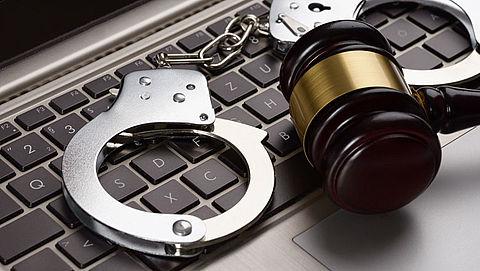 Politie verdubbelt capaciteit cybercrimeteams