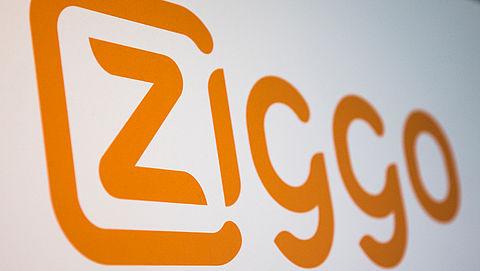Ziggo-klanten opgelet: er gaat een valse mail rond!