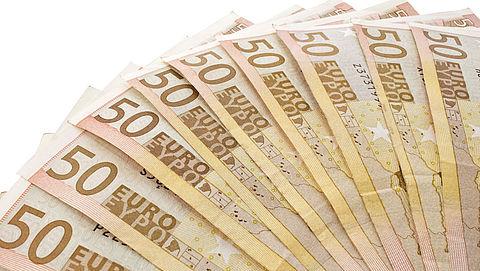 Politie waarschuwt voor oplichters die met vals geld betalen