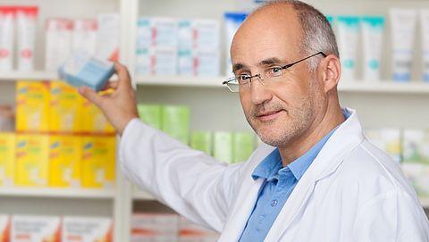 Limburgse apotheker geschorst wegens fraude