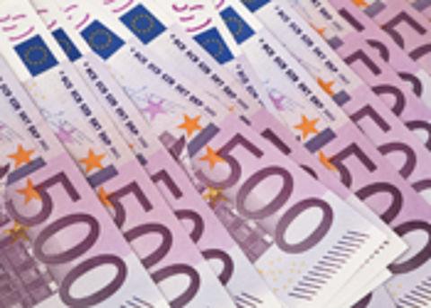 Crowdfunder steekt geld in eigen zak