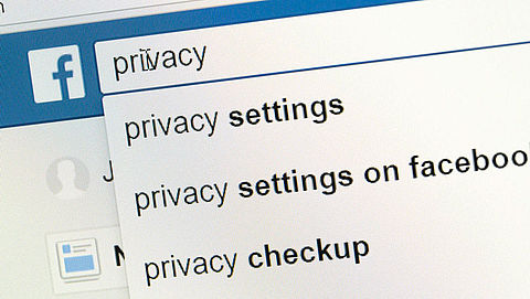 Facebook opnieuw geteisterd om privacyschandalen