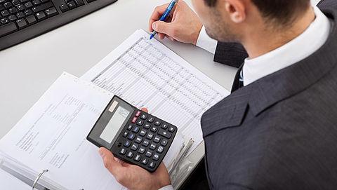 'Accountants moeten problemen in branche beter aanpakken'