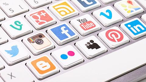 Kopen via sociale media: waar moet je op letten?