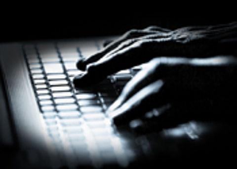 'Hackers China houden zich niet aan akkoord'