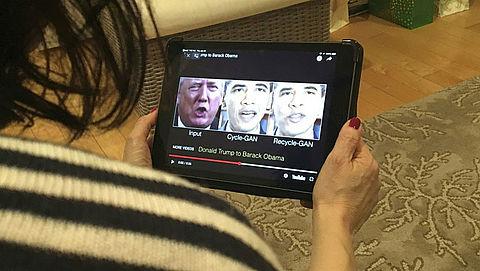 Wat is deepfake en hoe herken je het?