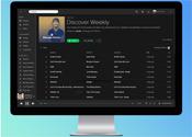 Hackers stelen Spotify-wachtwoorden
