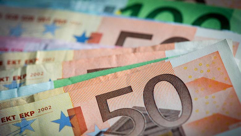 Politie waarschuwt voor vals geld bij online verkoop