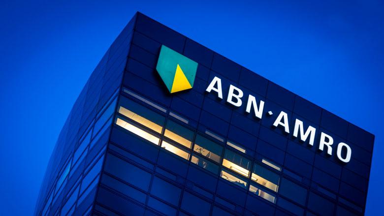 Ontslag dreigt voor frauderend ABN-personeel