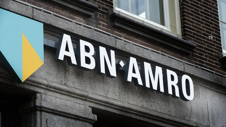 ABN AMRO fraudeerde jarenlang met dividendbelasting