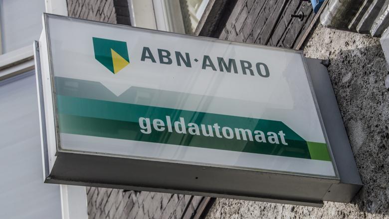 Opnieuw meldingen over valse mail uit naam van ABN AMRO over periodieke afschrijving