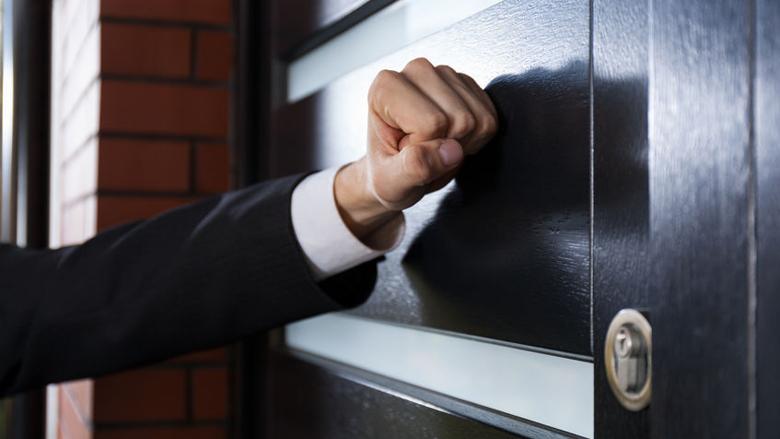 De ACM waarschuwt wéér voor agressieve incassobureaus