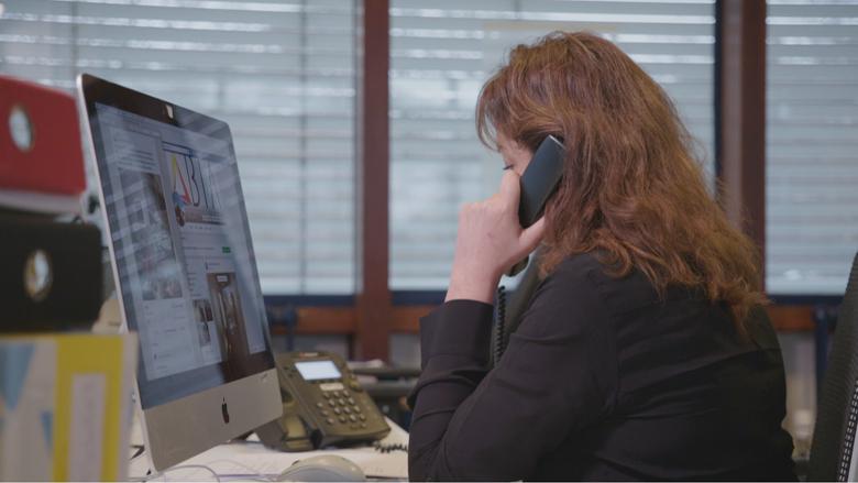 Agressieve televerkoop: wat kun je ertegen doen?