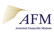 AFM wil meer samenspraak toezichthouders