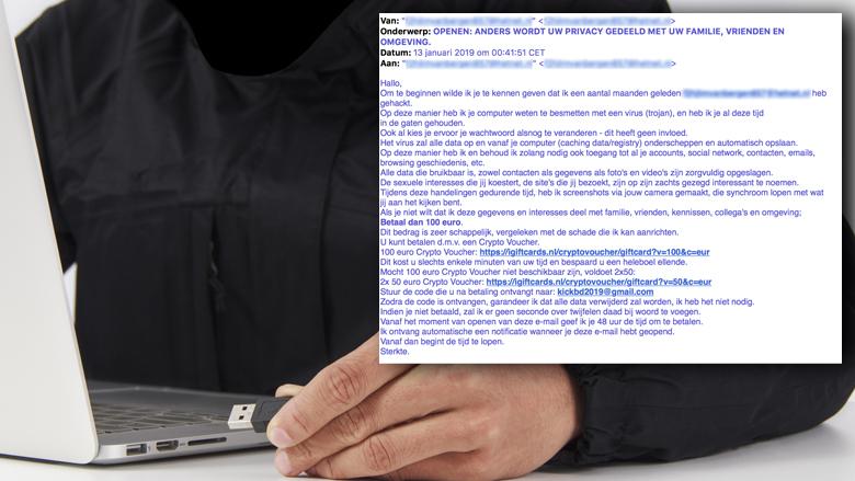 porno site wachtwoord forum