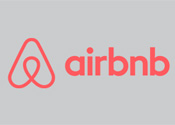 Meer illegale Airbnb's in Amsterdam