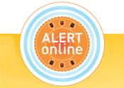 Campagne Alert Online: vergroten van online veiligheid