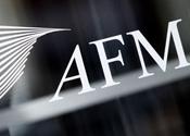 Beurswaakhond AFM waarschuwt voor fraudeurs