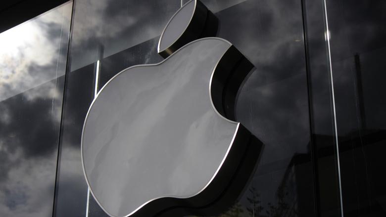 Waarschuwing Apple voor oplichting met iTunes-cadeaukaarten