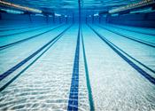 Zwemschool Oosterhout vervalst zwemdiploma's