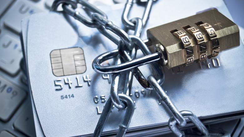 Trap niet in phishingmail van 'Knab' over een nieuwe bankpas