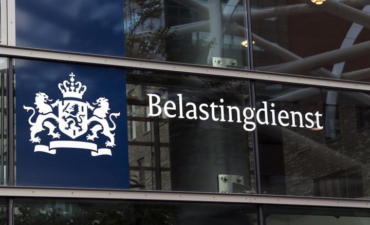 Belastingontduiking kost Nederland 22 miljard